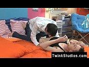 Tantra massage jylland modne kvinder med store bryster