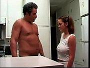 Частное порно фото с красавицей