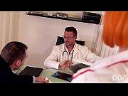 Stundenzimmer bruchsal erotische massagen in krefeld
