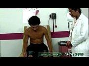 G streng for menn thai massasje sex
