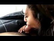 Порно ролики короткометражные в хорошем качестве