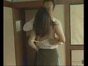 Sexs video thaimassage fridhemsplan