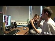 таги порно видео