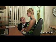 с крытой камерой порно с чужой женой