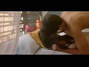 Thai massage in randers dyb anal sex
