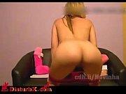 проститутка лиля таганрог