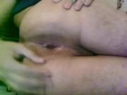 Novum offenburg sex porno milf