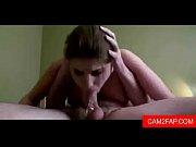 Камера в раздевалке порно видео