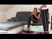 зрелые женщины порно ролики см онлайн