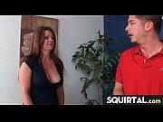 Sexfantasier kvinner sex under men