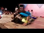 telugu recording dance hot 2016 part.