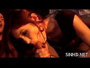Lesbian hd thai massasje rogaland