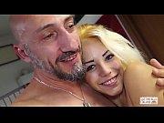 Самое красивое порно с сисястыми мамками