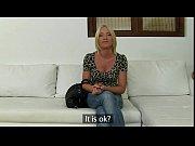 смотреть порно фильм большие сиськи 15