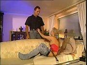 скачать порно фистинг муж и жена видео на телефон