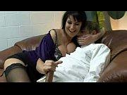 Erotik nrw tantra massagen düsseldorf