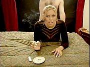 Geile frau nackt nackt vor der webcam