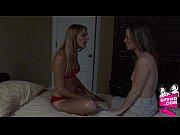 порно фильм вкус розового