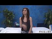 Massage escort roskilde intim oliemassage