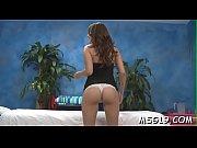 видео порно рисунков