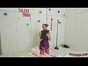 Glädjeflickor erotisk massage video