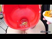 Thaimassage handen lindhagen salong