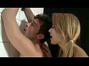Hvordan bli en god kysser hub porno