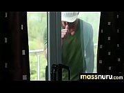 Video de massage nue video erotique femme