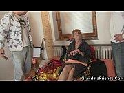 русские проститутки анкеты