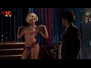 Gratis svenska porrfilmer film gratis erotik