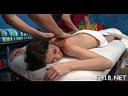 Hvordan får jenter orgasme webcame sex