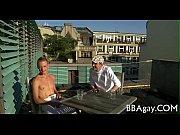 Adoos massage stockholm kontaktsidor