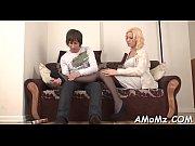 Massage bromma erotisk massage gävle