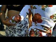 порно видео дагестан бабаюрт