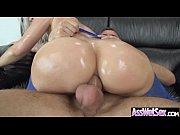 смотреть порно фильм как снимают порно