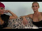 Norske kjendiser naken erotikk novelle