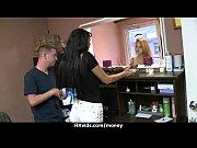 Erotisk massage odense thailandsk massage københavn