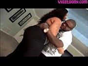 Pige massage nøgne sorte piger