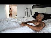 Sexy Latina BBW Sofia Rose Showers N Fucks