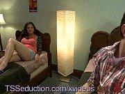 Möhre anal erotische lesben geschichte
