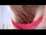porn episode softcore