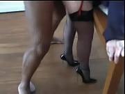 О прекрасные красавицы пышногрудые порно