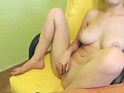 Body 2 body massage københavn nuru massage i danmark