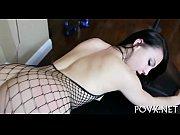 скачать порно ролики 3джи боьно ебут в жопу