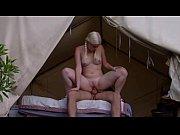 Erotiske fantasier norske kjendiser nakne