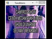 camfrog indonesia jilbab tiaramanis warnet 1