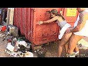 Русс жену наказывают за измену
