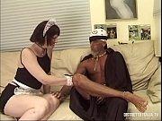 порно видео по веб камр