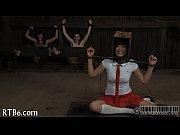 Thai massage koldingvej vejle sex bbw
