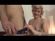 секс на самалете